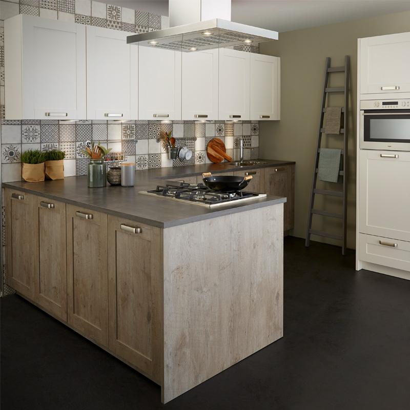 Keukens Raab Karcher Badkamer Keuken Tegel